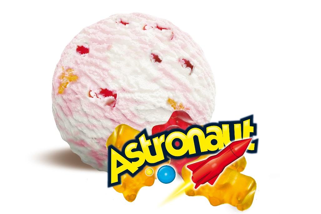 Astronaut 5,0 L