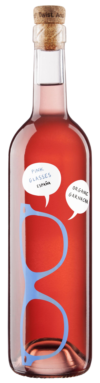 Neleman - Organic Wines