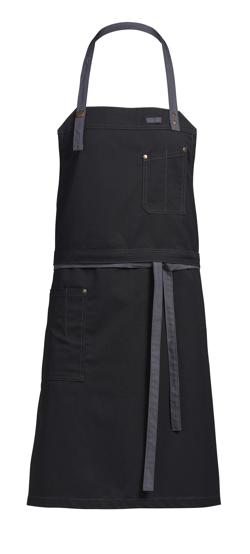 Kentaur bæredygtigt Raw smækforklæde