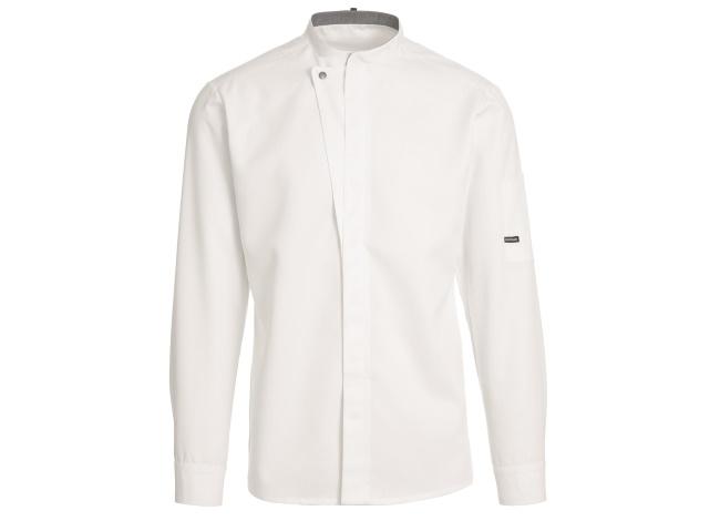 Kentaur bæredygtigt kokke/service jakke